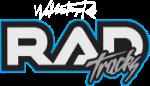 radtracks logo